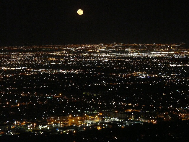 ciudad-a-iluminada