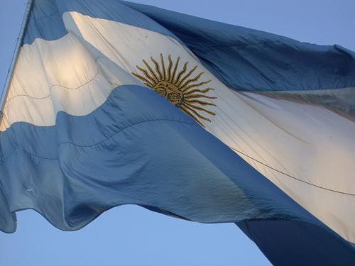 Actividad minera seguirá creciendo en Argentina