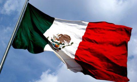 La propuesta del presidente Peña Nieto busca superar el riesgo que representa para el crecimiento del país el escenario de altos precios energéticos.