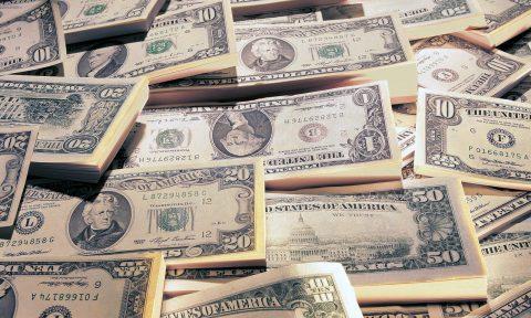 Caída de precio del cobre podría afectar presupuestos de los siguientes dos años
