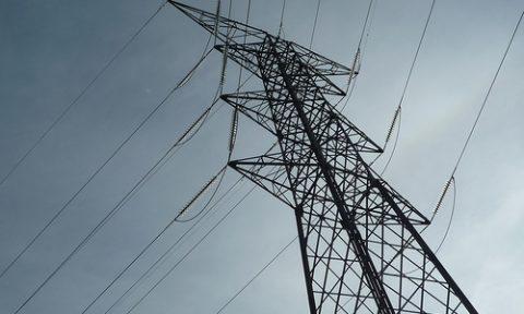 Colbún advierte importante déficit energético entre 2014 y 2020