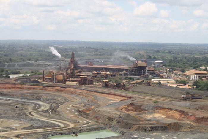 Cerro Matoso insistirá en su pretensión de expandir explotación minera en Colombia