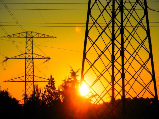 ¿Crisis eléctrica ad portas? la urgencia de fortalecer la transmisión