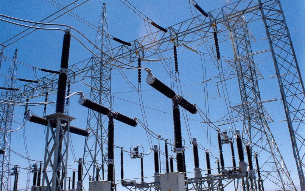 Transelec cierra financiamiento por US$ 146 millones para línea de Caserones