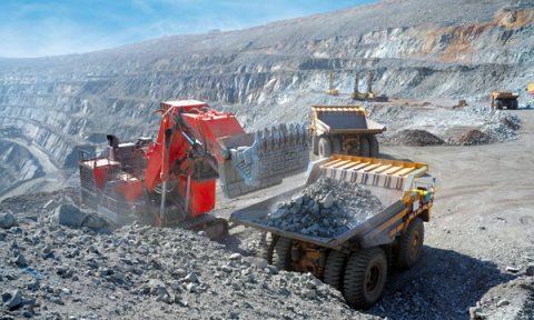 Gobierno boliviano analizará productividad de concesiones mineras