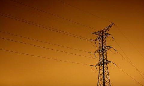 Gobierno posterga presentación de ofertas en licitación de suministro eléctrico