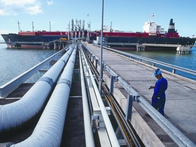 Gobierno ajusta bases de licitación eléctrica para impulsar participación con gas natural