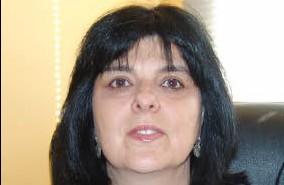 columna de opinión de Flavia Liberona