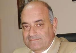 Columna de opinión Carlos Nicolás Galeb
