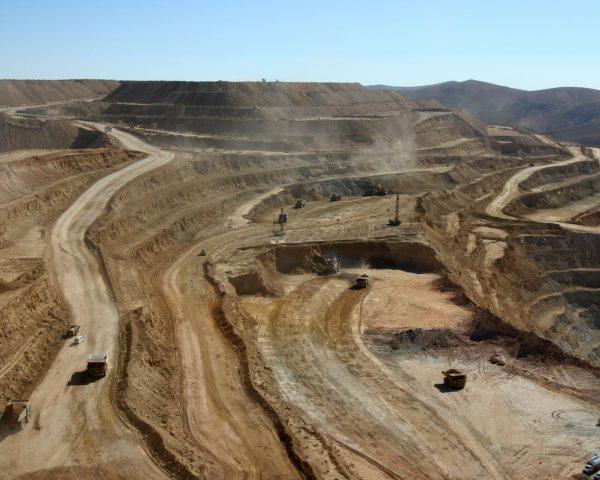 Advierten impacto en la inversión minera sin DL 600