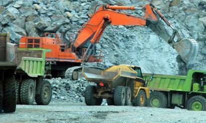 México podría bajar en niveles de inversión minera