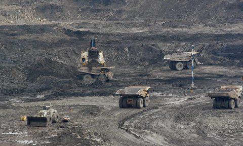 Minería será sustento económico de Perú en 2014