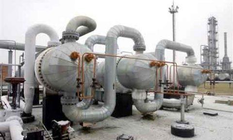 FNE busca incrementar competencia en mercado de gas licuado