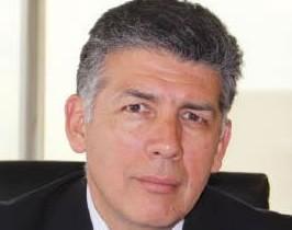 Columna de opinión de Luis Ávila