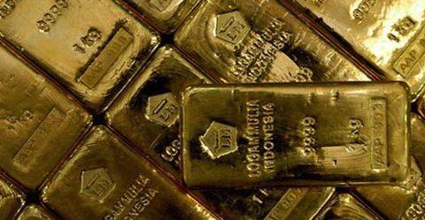 Bolivia inicia proceso para recuperar regalías de oro