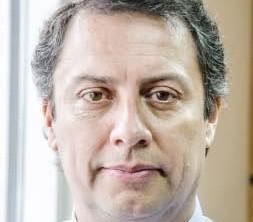 Columna de opinión de Ramón Galaz