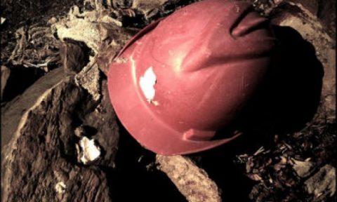 Codelco paraliza mina de Chuquicamata
