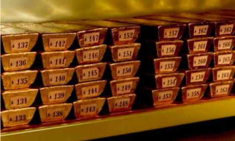Nicaragua incrementa sus exportaciones de oro