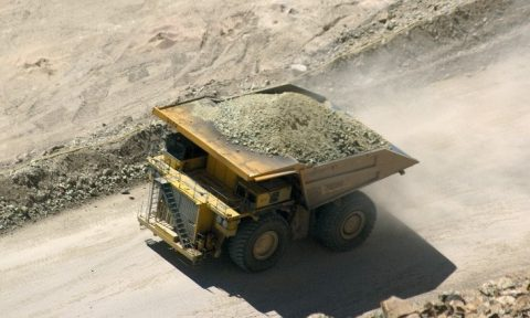 Ley minera Bolivia se posterga hasta el próximo año