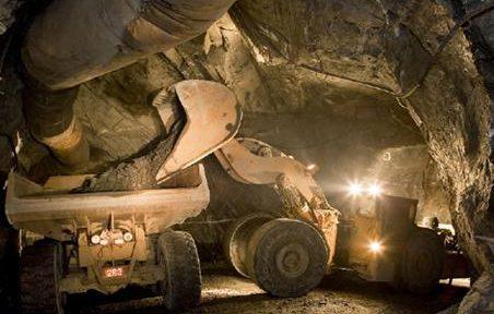 Yamana Gold invierte US$450M en Argentina