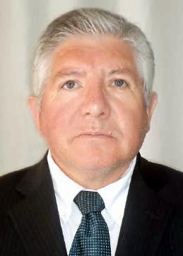 Columna de opinión de Enrique Aguilera, Director de Extensión Minera, Universidad de Talca