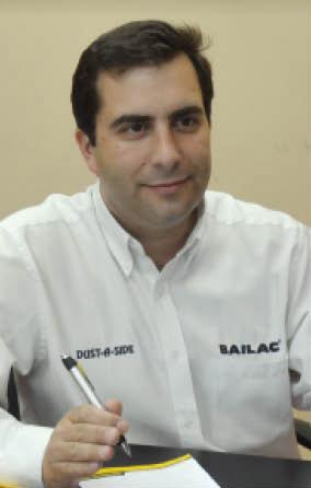 Columna de opinión de Ramón Rada