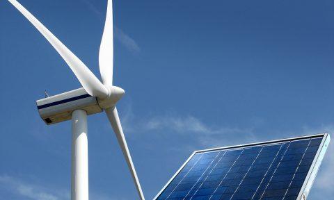 Acera proyecta escenario favorable para ERNC en 2014