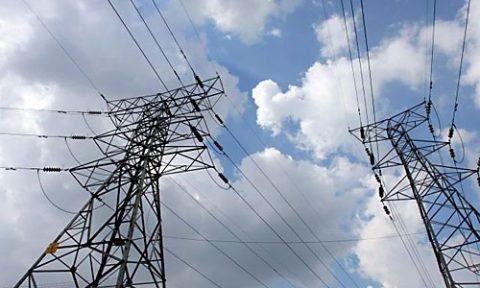 Senado aprobó interconexión eléctrica SIC-Sing