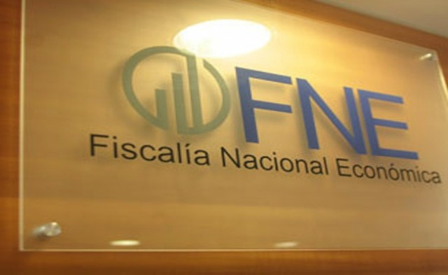 FNE-Chile