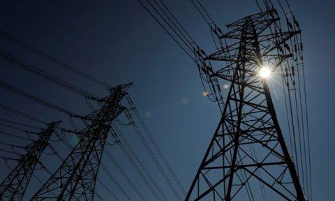 Eléctricas van a Panel de Expertos por plan de expansión troncal