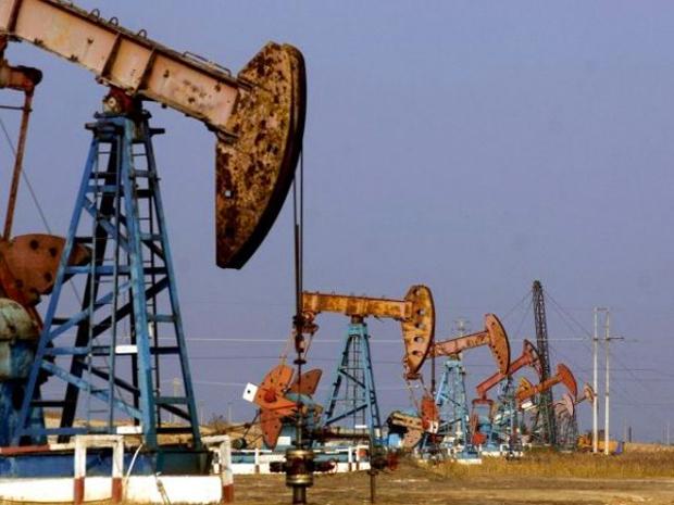 petrolerasmundiales