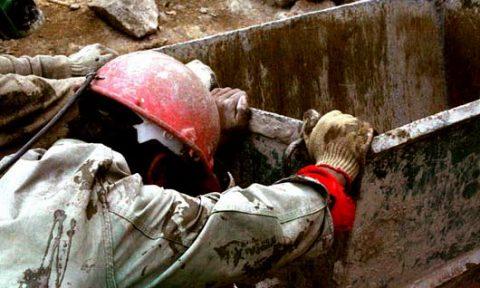 Perú asegura que continuará formalización minera pese a manifestaciones