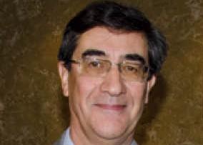 Sergio Villegas columna de opinión