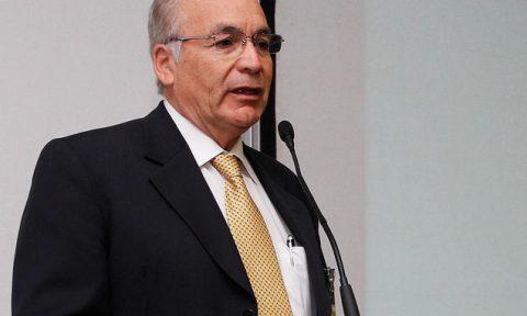 """Expomin 2014 - Workshop """"Codelco: Innovación en Minería Subterránea y Rajo Abierto""""_foto_01"""