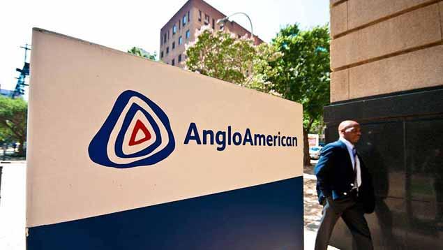anglo-american-