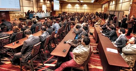 Congreso_IMPC_2014_002