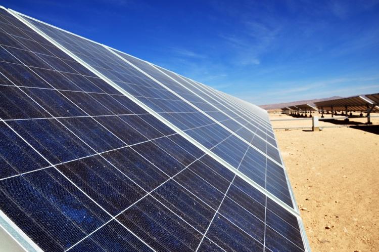 Solar-fotovoltaica2