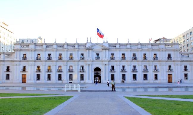 palacio la moneda 001