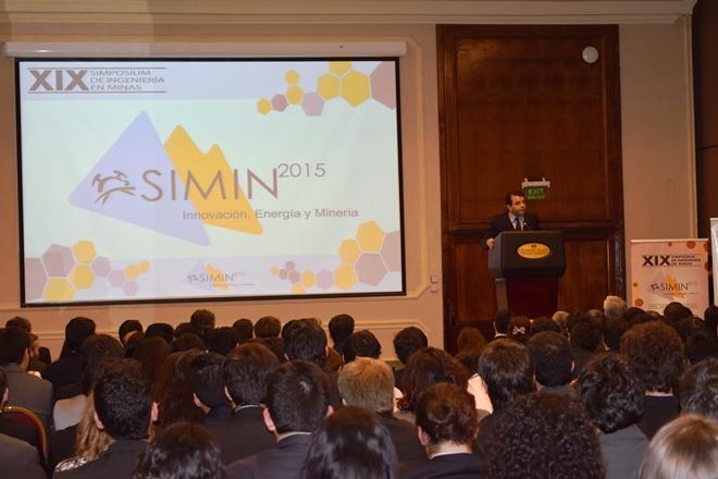 Simin 2015 - 01