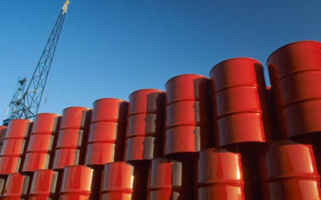barril_petroleo