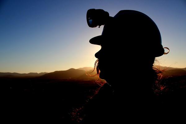 mujer_en_minería_001