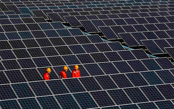 proyecto_solar_001