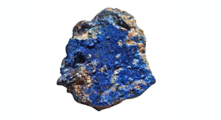 cobalto-piedra-azul