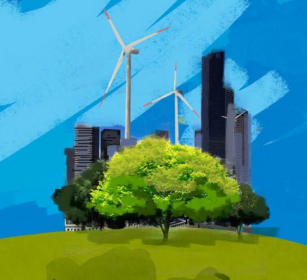 reportes_sustentabilidad_001