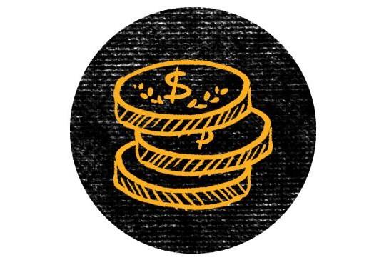icono_01 (alza precio del cobre)