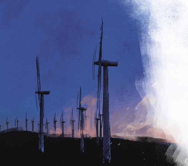 proyectos_energía_001