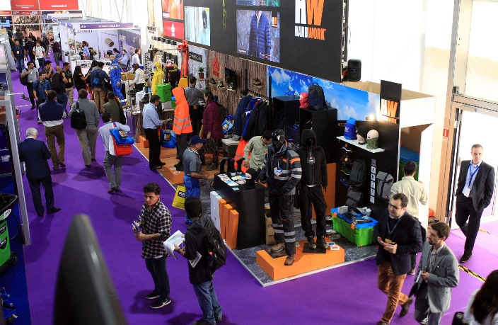 Expomin 2018 - web 53