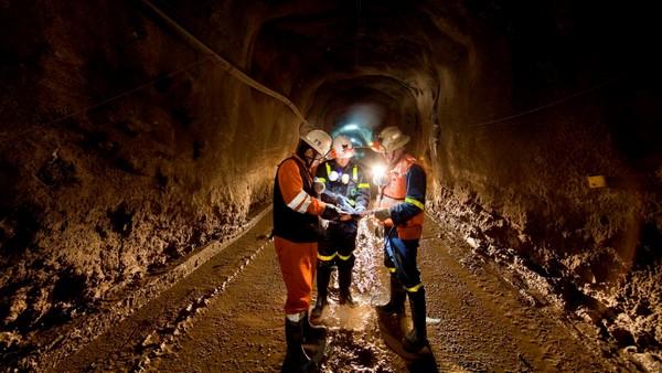 minería trabajador Minero_foto_002