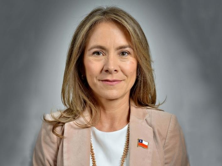 Susana Jiménez - foto web 10