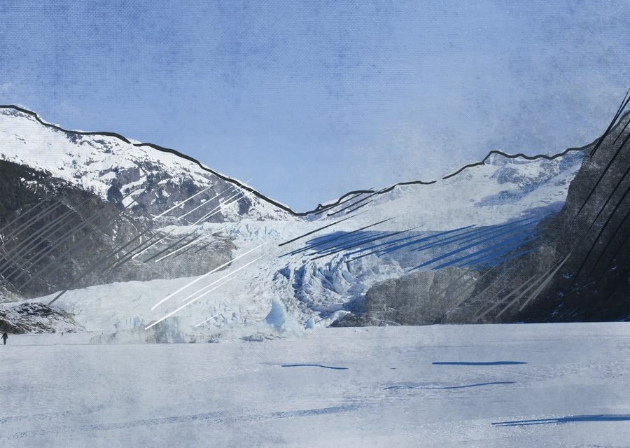glaciares_001